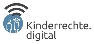 Kinderrechte digital