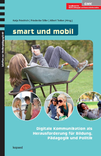 smartundmobil cover200