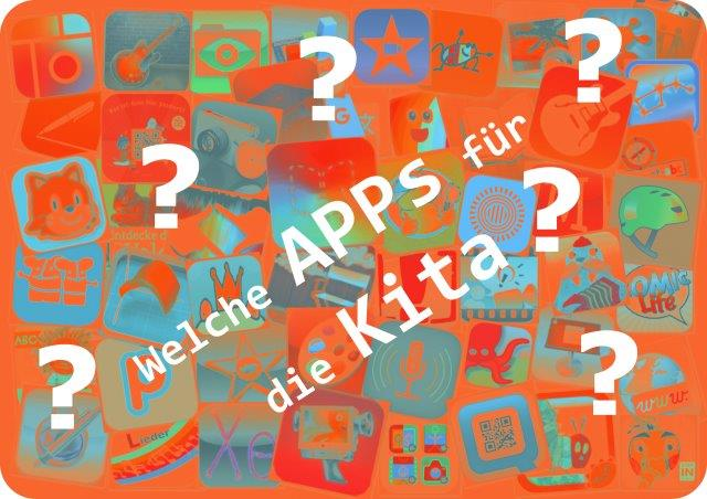 App Collage welche App web